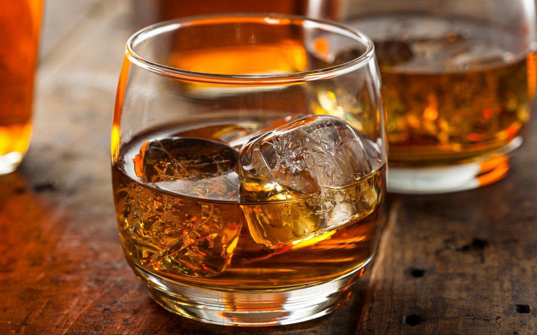 bourbon png