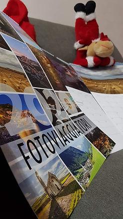 FOTOVIAGGIATORI