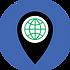 icona blu.png