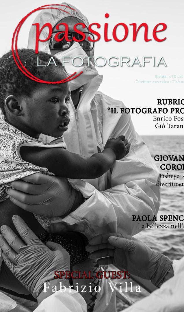 rivista10.png