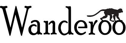 Logo nero- Wanderoo.jpg