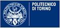 Polito logo.png