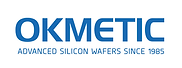 Okmetic logo picture.png