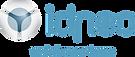 Idneo logo.png