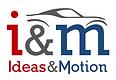 I&M logo.png