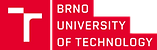 But logo red.png