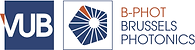 VUB-B-Phot-logo-2016.png