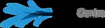 Citc logo.png