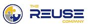 Reuse Logo.png