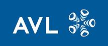 AVL_kal_Logo_sonderform1_4C.png
