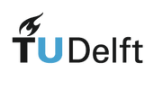 TUDelft_Logo (002).png