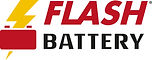 logo_FlashBattery (002).jpg