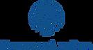 UNIPI logo.png