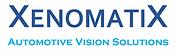 xanomatix logo.png