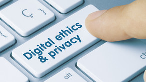 Industry must show how ethics is having an impact
