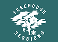 treehouse sessions - green .png