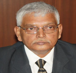 J.P. Rai