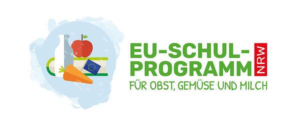 Logo Schulobst.jpg
