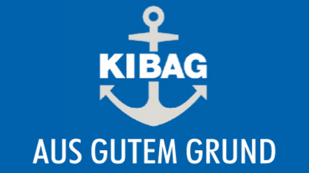 2014_Sponsor_Kibag.png