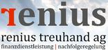2014_Sponsor_Renius.png