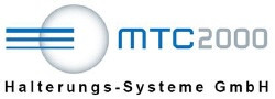2015_Sponsor_mtc2000.jpg