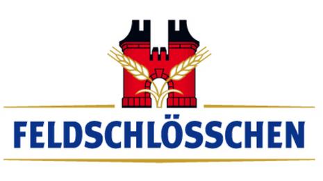 2014_Sponsor_Feldschlösschen.png