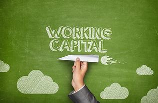 working-capital-growth-capital.jpg