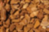 cinnamon-spice.png
