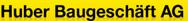 2014_Sponsor_Huber_Baugeschaeft-300x35.p