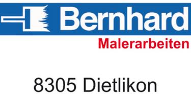 2014_Sponsor_Bernhard.png