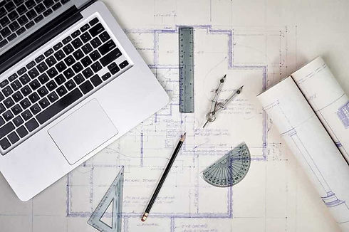 architects-tools.jpg