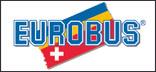 Eurobus.jpg