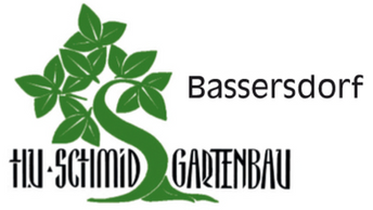 2014_Sponsor_HU_Schmid_GartenBau.png