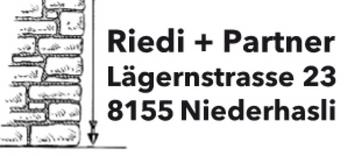 2014_Sponsor_Riedli_Niederhasli.png