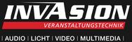 2014_Sponsor_Invasion1-e1414014023250.pn