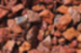 mojave-blend.png