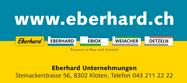 2019_eberhard.png