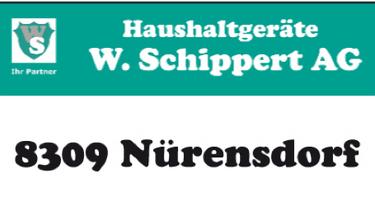 2014_Sponsor_W_Schippert.png