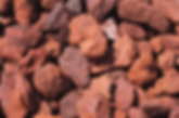 red-lava.png