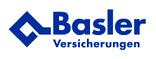 2014_Sponsor_Basler_Versicherungen.png