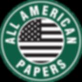 aapapers-logo2-1024x1022.png