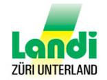 2014_Sponsor_Landi_ZU.png