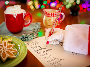 Quick Tips for Enjoying the Holidays without Blowing Your Budget!