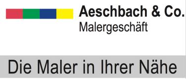 2014_Sponsor_Aeschbach_2-e1414014657751.