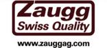 2014_Sponsor_Zaugg1.png