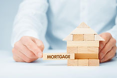 fha-vs-conventional-mortgage-loans-differences.jpg