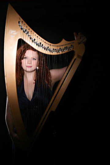 The Wedding Harpist 7.jpg