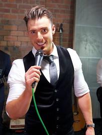 andy male wedding singer.jpg