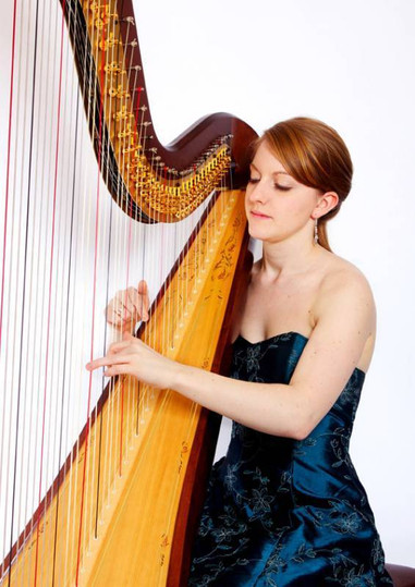 Al On Harp 4.jpg