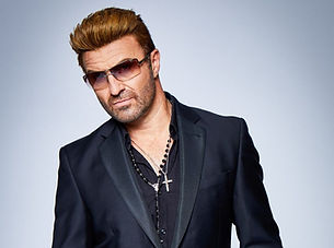 george michael tribute act for hire nort